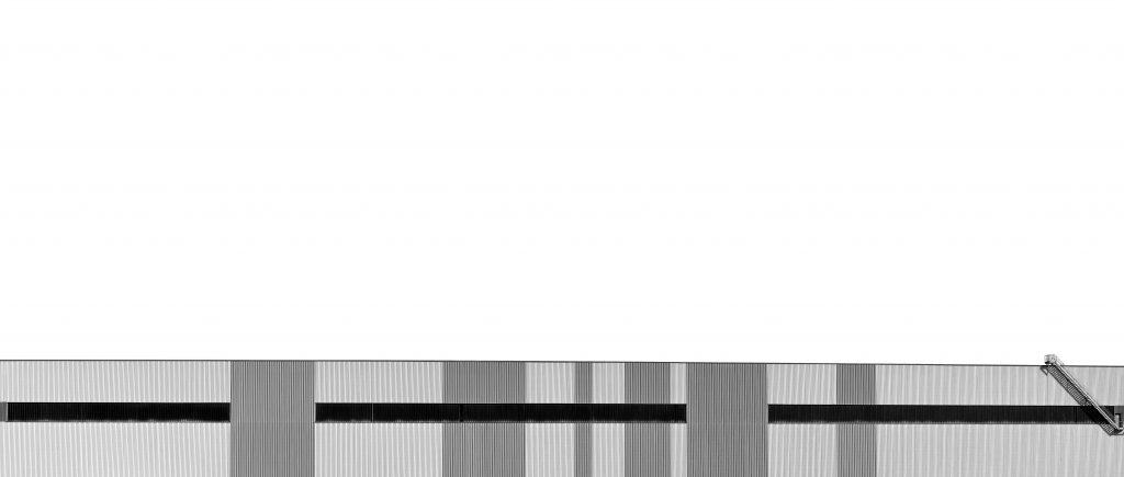 Baptiste Gamby Photographe Architecture Grenoble Portraits Trombinoscopes entreprises Photographie d'art photographie minimaliste Baptiste Gamby Photographe Architecture Grenoble Portraits Trombinoscopes entreprises Photographie d'art