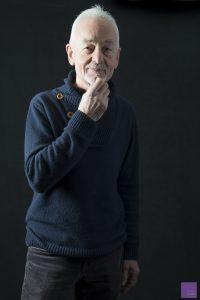 Portraits Baptiste Gamby Photographe Architecture Grenoble Portraits Trombinoscopes entreprises Photographie d'art