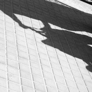 Paysage versons sud Vercors Sud Quel est la place de l'être humain dans le monde actuel Baptiste Gamby Photographe Architecture Grenoble Portraits Trombinoscopes entreprises Photographie d'art photographie d'art contemporain Arles Photographie 2017