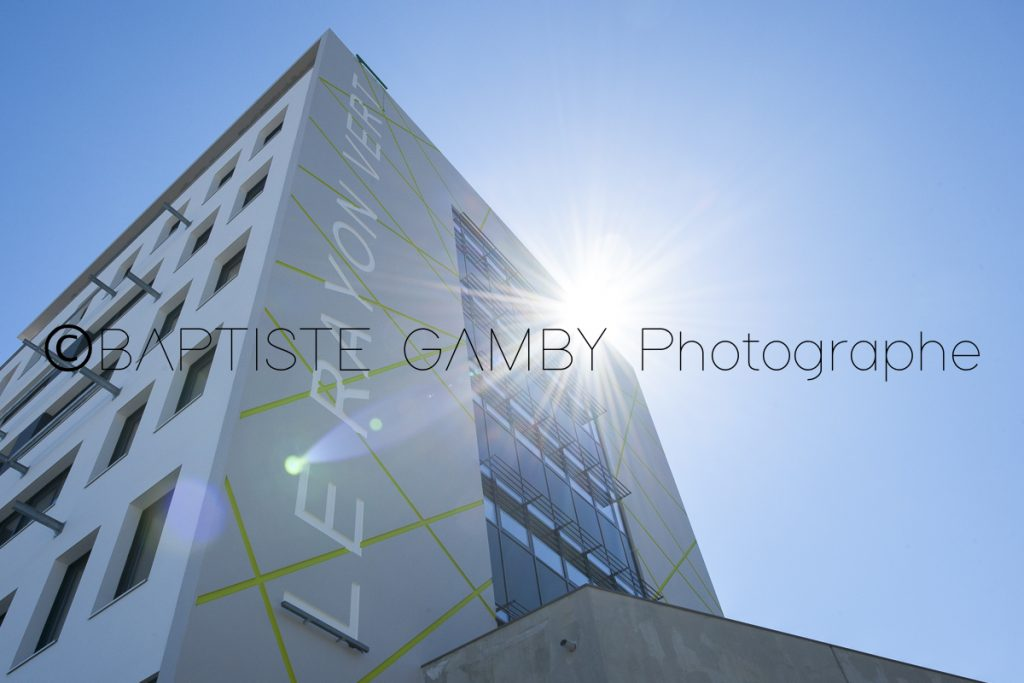 Ambassade Bonnat & Crozet Le point de vue du Gras Quel est la place de l'être humain dans le monde actuel Baptiste Gamby Photographe Architecture Grenoble Portraits Trombinoscopes entreprises Photographie d'art photographie d'art contemporain Arles Photographie 2017
