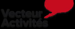 Breitling atelier photographique38 vecteur activités téléshopping center Lombard GrenobleAmbassade Bonnat & Crozet Le point de vue du Gras Quel est la place de l'être humain dans le monde actuel Baptiste Gamby Photographe Architecture Grenoble Portraits Trombinoscopes entreprises Photographie d'art photographie d'art contemporain Arles Photographie 2017
