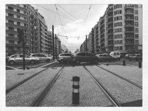 Instagram Paysage versons sud Vercors Sud Quel est la place de l'être humain dans le monde actuel Baptiste Gamby Photographe Architecture Grenoble Portraits Trombinoscopes entreprises Photographie d'art photographie d'art contemporain Arles Photographie 2017
