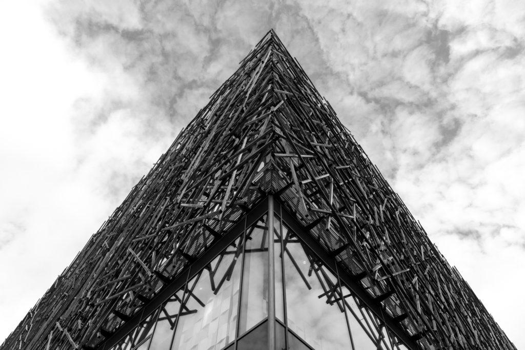 Paris 13ème arrondissement Baptiste Gamby Photographe, Grenoble, reportages Rhone-Alpes