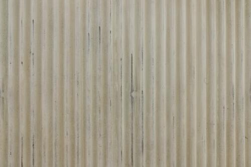 PARKING SILO de ECHIROLLE GaP architectes architectes urbanistes Architecture Art Contemporain Love architecture Culture Photographie Baptiste Gamby photographie d'art architectures Architecture Art Contemporain Love architecture Culture Photographie Baptiste Gamby photographie d'art architectures