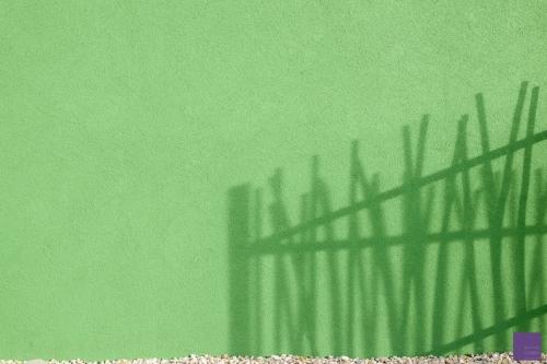 la presqu'ile Grenoble Baptiste Gamby Photographe Architecture Grenoble Portraits Trombinoscopes entreprises Photographie d'art Portraits Baptiste Gamby Photographe Architecture Grenoble Portraits Trombinoscopes entreprises Photographie d'art