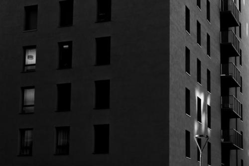 La presqu'île de Grenoble Atelier A Architectes urbanistes Architecture Art Contemporain Love architecture Culture Photographie Baptiste Gamby photographie d'art architectures Architecture Art Contemporain Love architecture Culture Photographie Baptiste Gamby photographie d'art architectures
