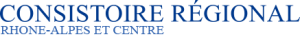Baptiste Gamby Photographe d'architecture Grenoble Rhône-Alpes, Photgraphie d'Art, Photographie d'architecture, Photographe Grenoble, Architecture intérieure, Ambiance intérieure, Espace vertical, Bouchayer Viallet, Salle d'escalade, Abela Voiron assurance, Photographe de Portraits, Ecole d'homéopathie Auvergne Rhône-Alpes, Médecins, Auphys Technologie, espace des culture simone kodosh lagrange,Baptiste Gamby Photographe