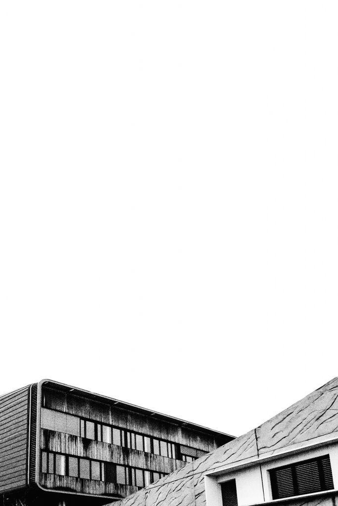 Baptiste Gamby Photographe Architecture Grenoble Portraits Trombinoscopes entreprises Photographie d'art photographie minimaliste
