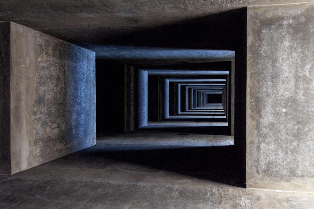 architectes urbanistes Architecture Art Contemporain Love architecture Culture Photographie Baptiste Gamby photographie d'art architectures