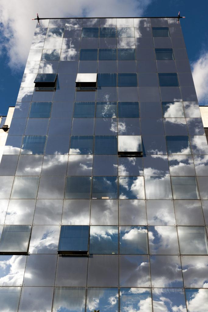 Baptiste Gamby Photographe Grenoble, Portraits, reportage , photographies d'art World trade center grenoble