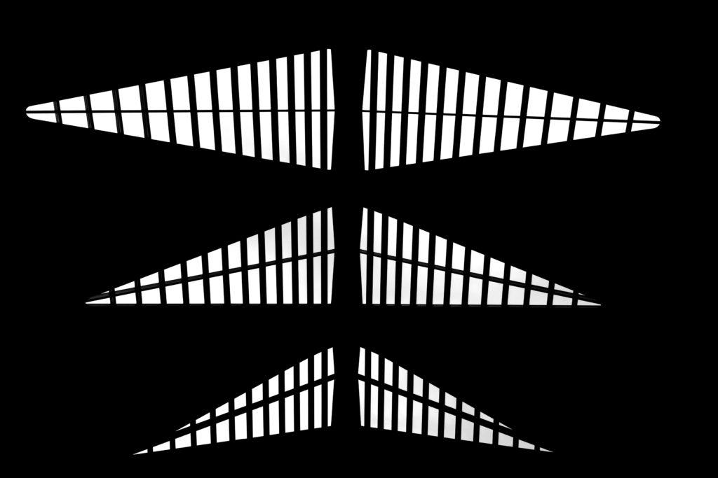 CR&ON Architectes Baptiste Gamby Photographe Grenoble mariage reportages commerce quartier Photographe rhone alpes Architecture ambiance intérieur architecture intérieur photographies d'art Aéroport Lyon St exupery