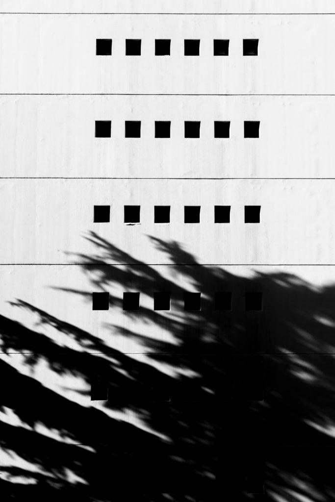 CR&ON Architectes Baptiste Gamby Photographe Grenoble mariage reportages commerce quartier Photographe rhone alpes Architecture ambiance intérieur architecture intérieur photographies d'art Aéroport Lyon St exupery Grenoble Libération
