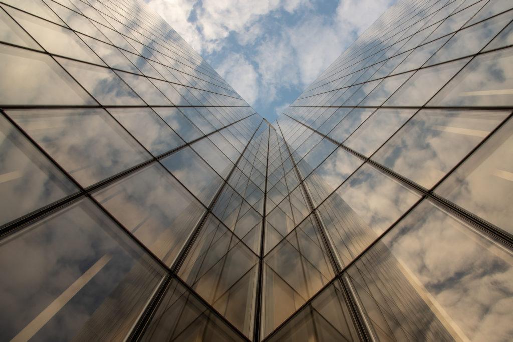 Bibliothèque national de france BNF Paris Architecture Baptiste Gamby Photographe Grenoble