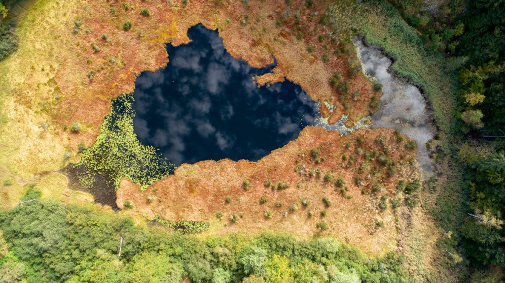 Chamrousse Montaine ParkPhotographe de drone Architecture Photographe Grenoble Drone Architecture entreprise Vidéaste Grenoble DJI Phantom 4 pro DJI France Pilote de drone Grenoble Direction général de l'avion civile france Grenoble Rhône Alpes Auvergne