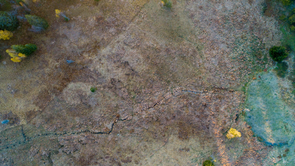 Chamrousse Montaine Park Photographe de drone Architecture Photographe Grenoble Drone Architecture entreprise Vidéaste Grenoble DJI Phantom 4 pro DJI France Pilote de drone Grenoble Direction général de l'avion civile france Grenoble Rhône Alpes Auvergne