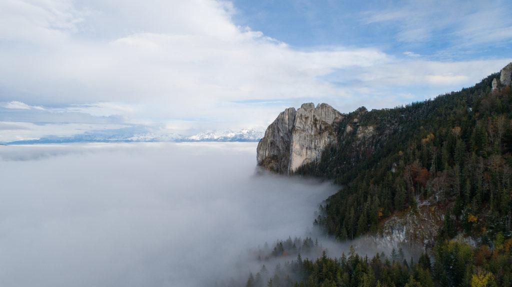 Baptiste Gamby Photographe Grenoble, reportages, Rhone-Alpes Architecture, photographies d'art Drone photographies et Vidéo